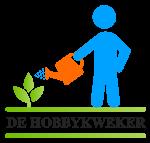 Ventilator box voor het ventileren van lucht koopt u bij De Hobbykweker!