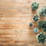 Waarom u moet kiezen voor een kunststofvloer